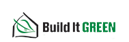 build it green